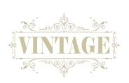 Vintageprodukt