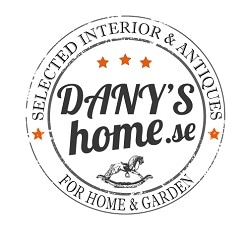 Dany's Home - Interior & Antiques