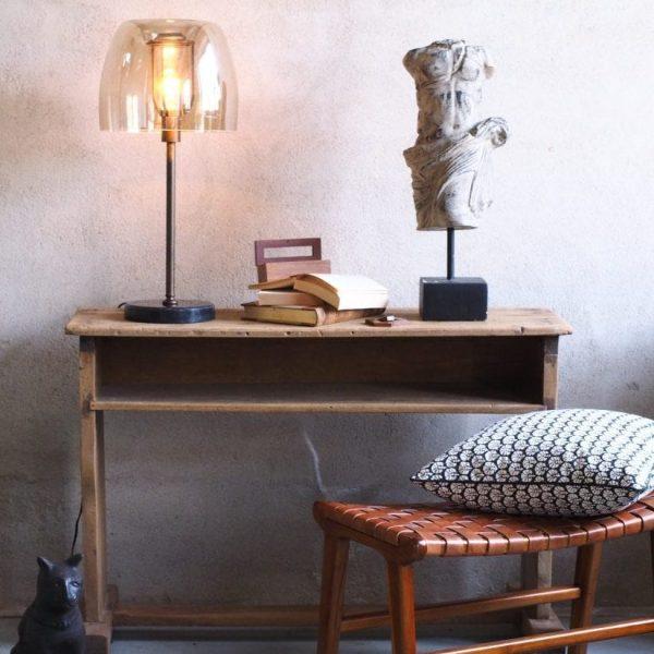 Bordslampa 'Samantha' Dany's Home